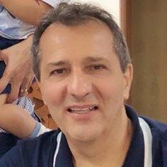 Waldecir Augusto